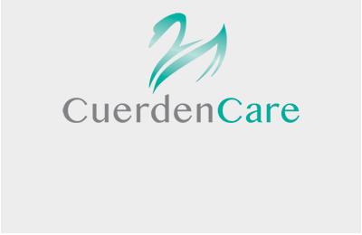 Cuerden Care